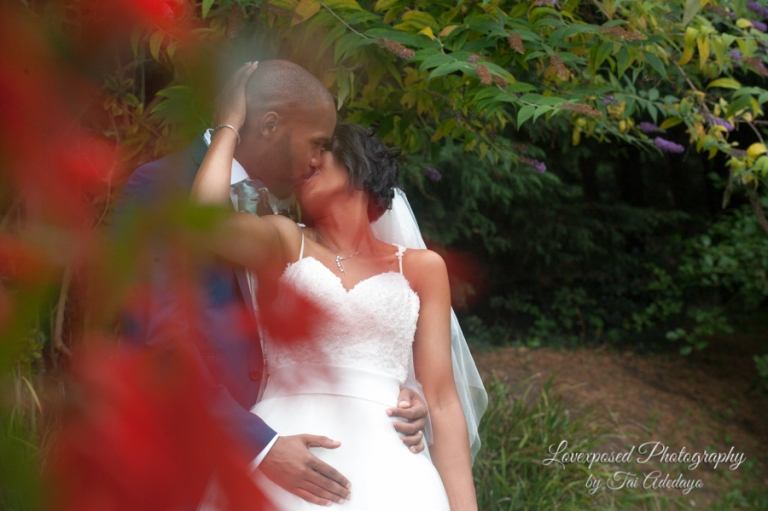 lovexposedphotography-scw0671